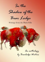 Bearlodge Writers