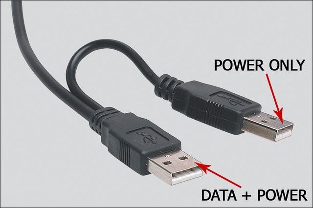 usb power wiring diagram usb image wiring diagram usb power wiring usb wiring diagrams car on usb power wiring diagram