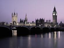 Londres***