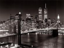 Nova Iorque*