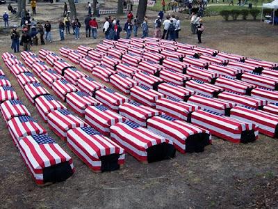 http://3.bp.blogspot.com/_pTBUHkqyshM/SahZ_ZjTmQI/AAAAAAAAAPQ/4T3lBCeYiRg/s400/Coffins.jpg