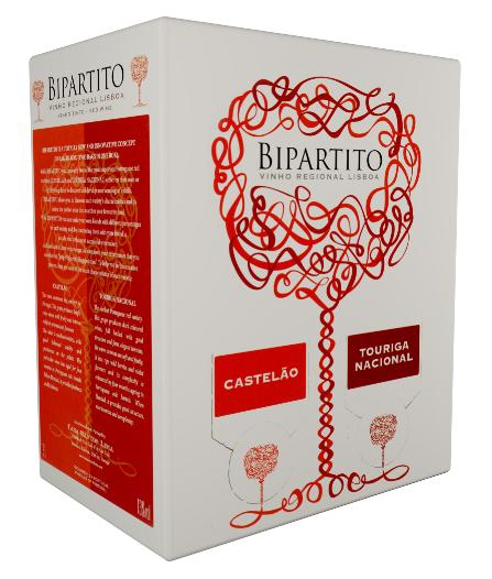 BIPARTITO-PT