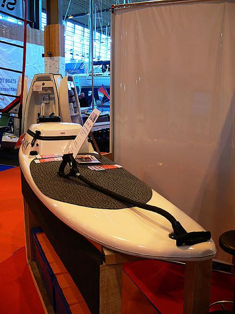 paris nautic jetsurf jet surf sky. Black Bedroom Furniture Sets. Home Design Ideas