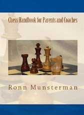 Great book for parents and coaches!
