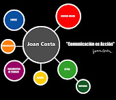 Web oficial de Joan Costa
