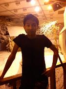 pic suke-suke,,