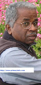 M.SundaraRajan