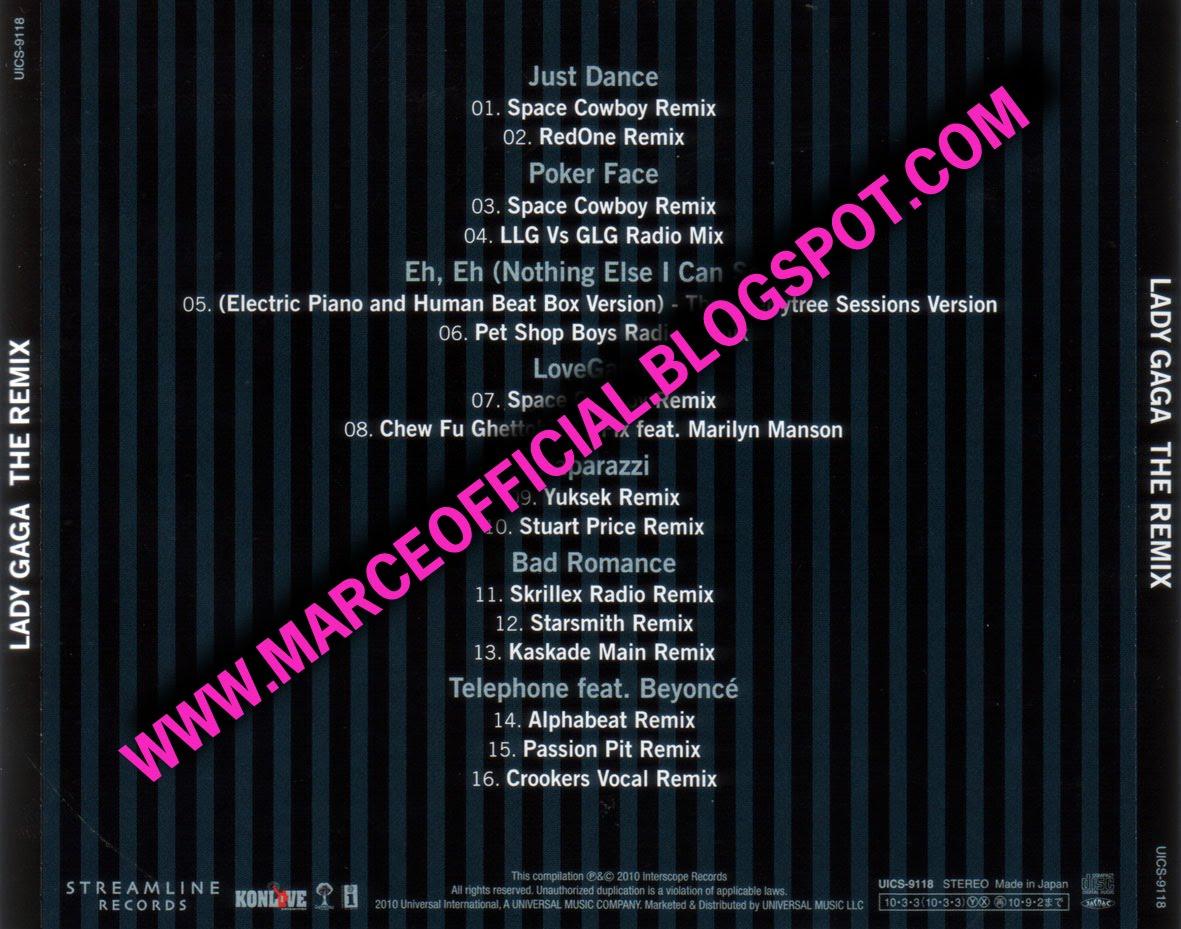 http://3.bp.blogspot.com/_pTp3S6pRO10/S8t2HKIR5VI/AAAAAAAAAKE/EQFcTQddXVc/s1600/Lady_Gaga-The_Remix-TraseraByMarCe.jpg
