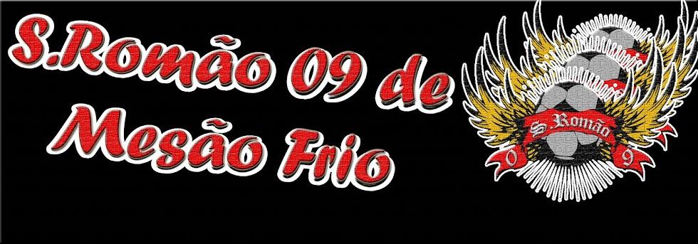 S.Romão 09
