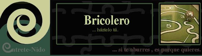 BRICOLERO