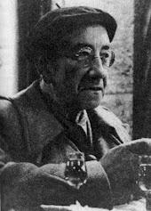 Carl Einstein 1885-1940