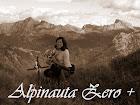 Alpinauta Zero +