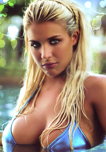gemma atkinson wallpaper. gemma atkinson wallpapers