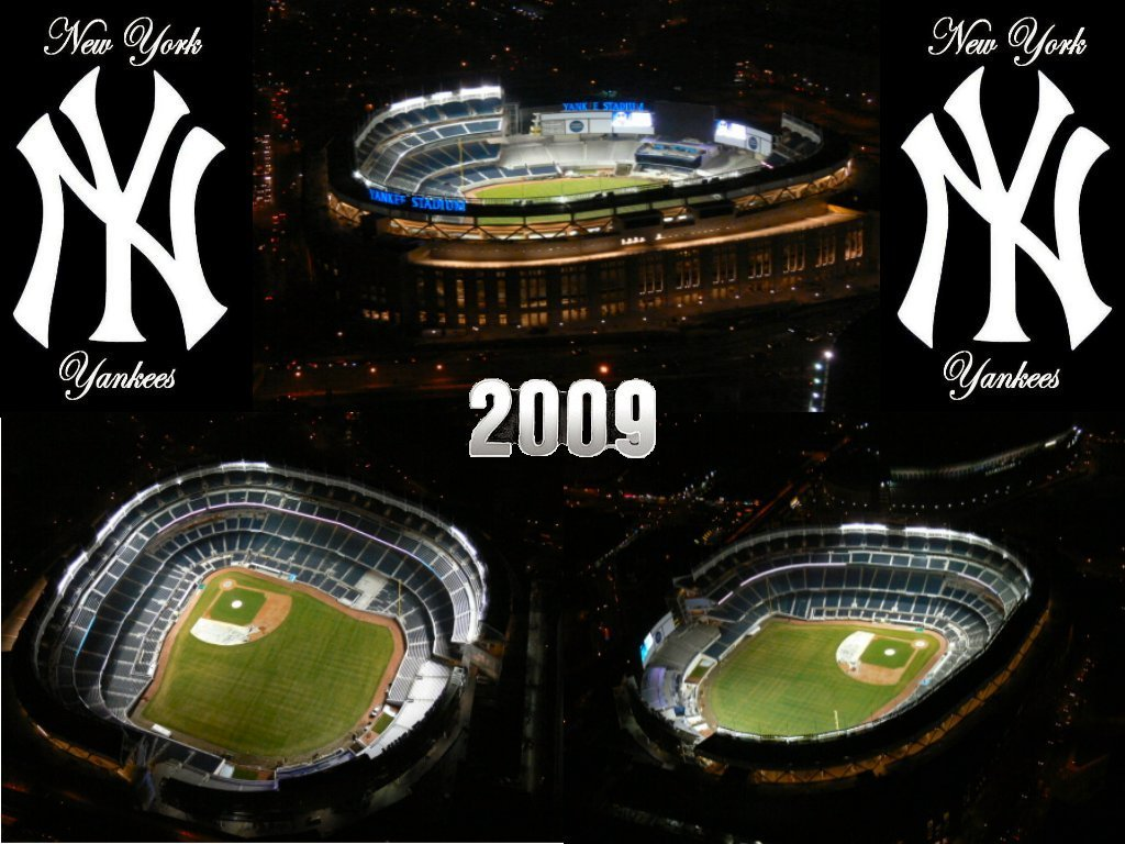 http://3.bp.blogspot.com/_pUMFdPOqsTw/TMxMVkwuRdI/AAAAAAAAA0w/SivHuSu4mGI/s1600/New-Yankee-Stadium-At-Night-new-york-yankees-3286229-1024-768.jpg