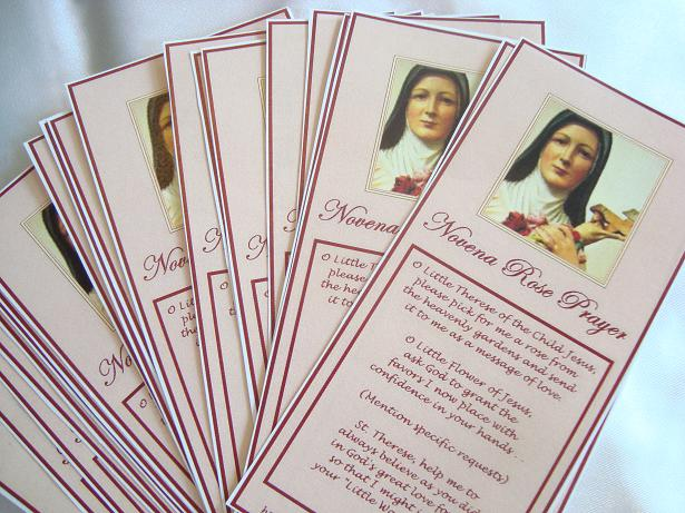 It's just a picture of Unusual Free Printable Catholic Prayer Cards
