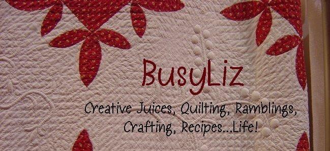 BusyLiz