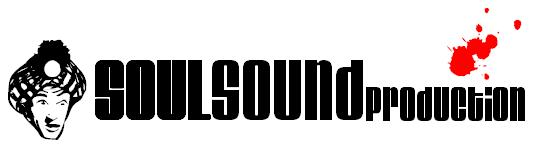 SoulSoundProduction