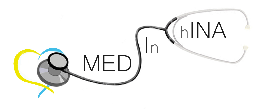 Comissão de Medicina 2008-2014
