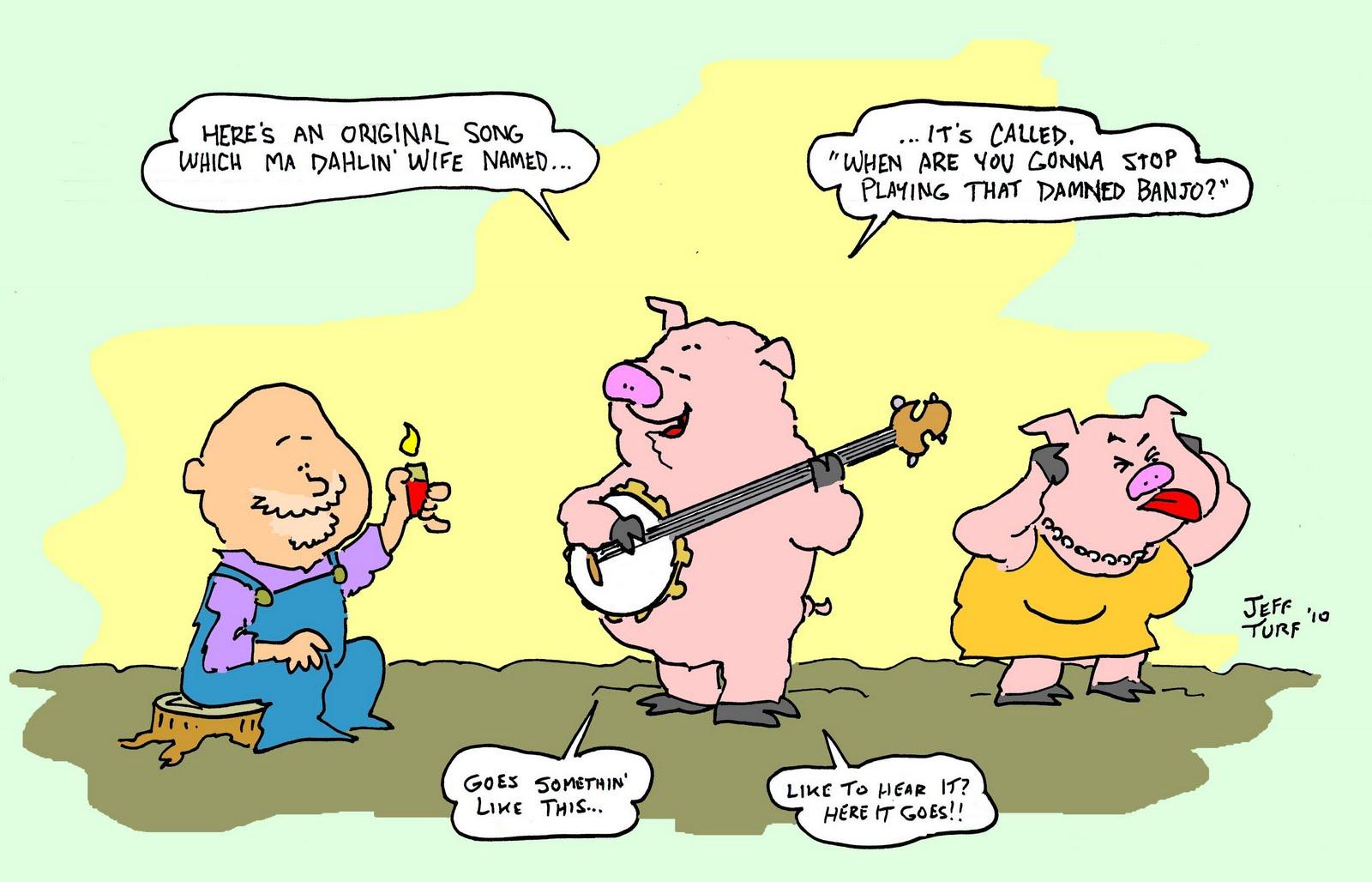 http://3.bp.blogspot.com/_pVCiTA86umk/TDSEOZUP8YI/AAAAAAAAHR4/s6XIfsFggl8/s1600/Jeff+Overturf+Banjo+Pig+c-007.jpg