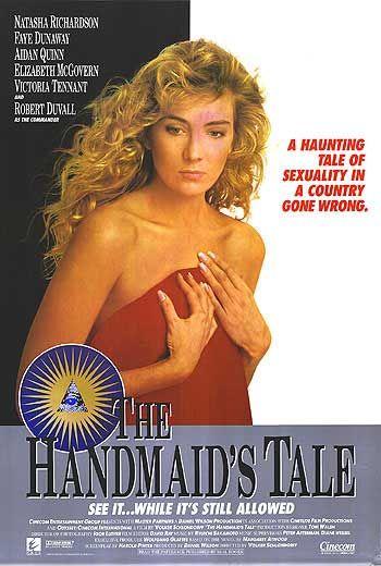 memory handmaids tale The handmaid's tale is a hulu original series based off margaret atwood's 1985 novel the handmaid's tale are you new to the handmaids tale you've got questions, we've got answers.