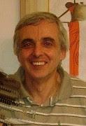 Claudio  -  Jefe de prensa de Kia Ora Blog