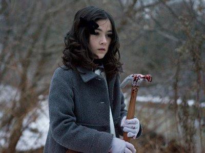 http://3.bp.blogspot.com/_pVP5J6NC1jo/SzzGs5PJ-7I/AAAAAAAAAGk/sh25oJ7_3lU/s400/orphan_xl_01--film-A.jpg
