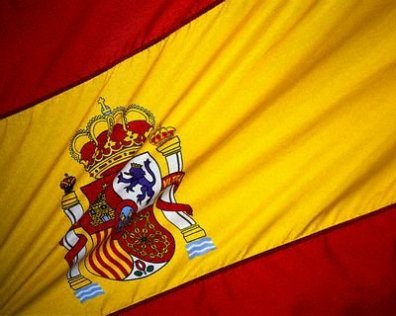 http://www.mecd.gob.es/ministerio-mecd/organizacion/ministerio-exterior.html