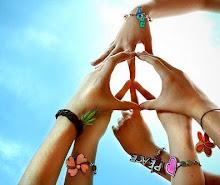 Love & Peace !