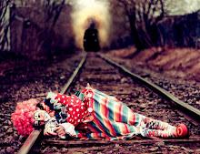 ♥ suicida !