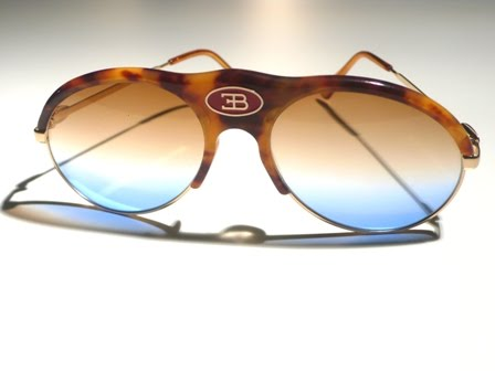 Bugatti Eyewear http://rarevintagesunglasses.blogspot.com/2010/05/bugatti-eyewear-for-those-of-you-who.html