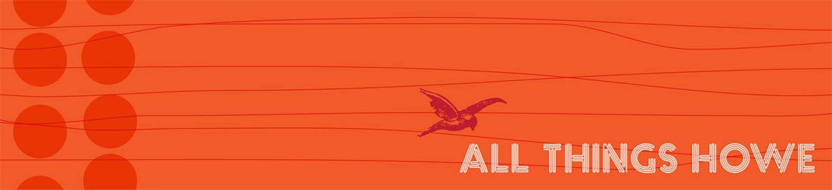 All Things Howe