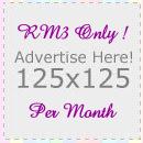 ads @ elissmie click here