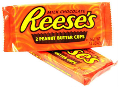 reese s