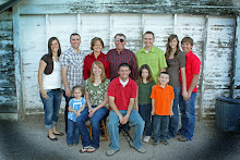 Munk Family