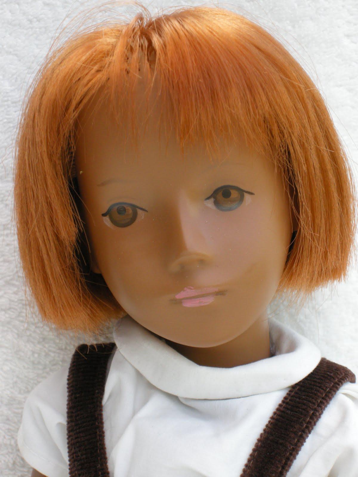 sasha grey facial
