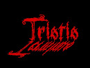 Tristis Terminus