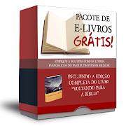 E-livros GRÁTIS!!!