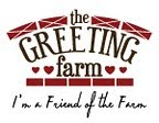 {The Greeting Farm}