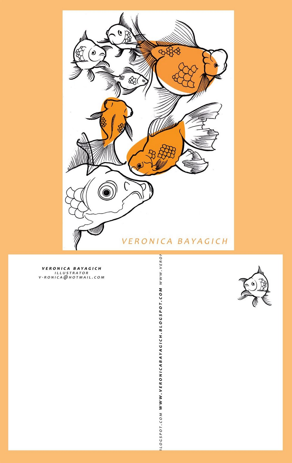 [Bayagich_Postcard+Layout]