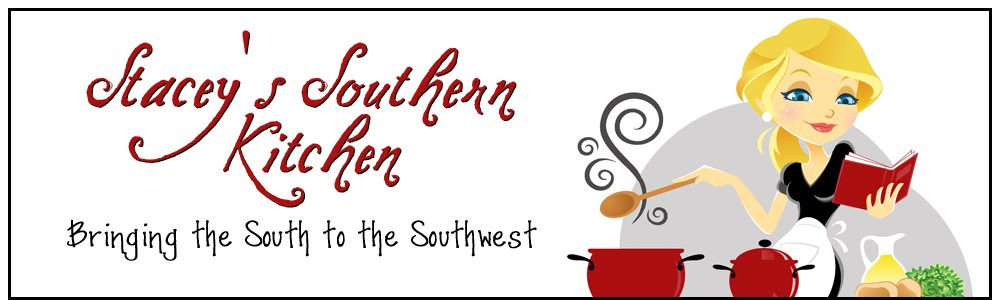 Stacey's Southern Kitchen