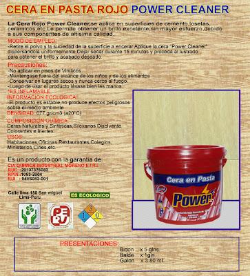 Amasadoras Usadas - Amasadoras en Industria Gastronmica