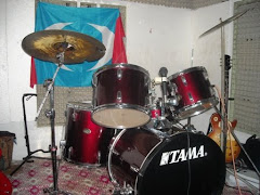 Drum Keadilan