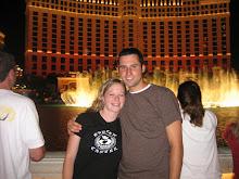 Las Vegas - 7/29/2006