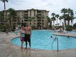 Las Vegas 8/18/2009