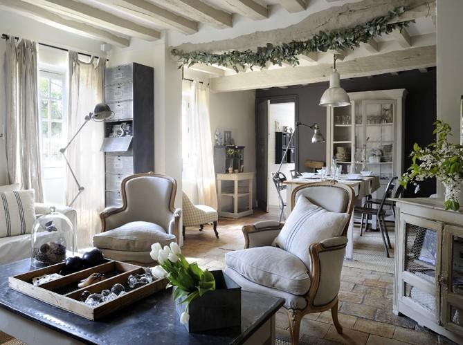 Style Deco Maison | Cgmrotterdam