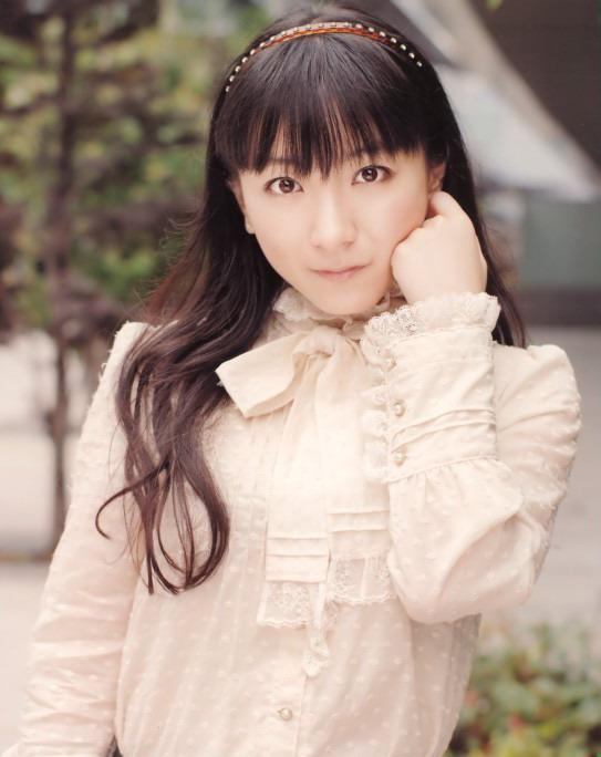 堀江由衣の画像 p1_7
