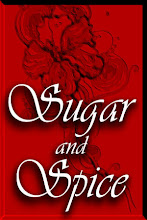 Sugar and Spice Press