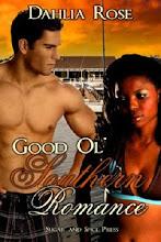 Goiod Ol Southern Romance