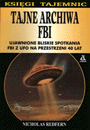 The FBI Files, Polish Edition, 2001