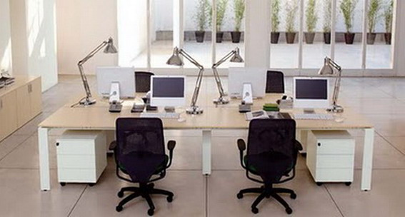 Top Office Design Ideas and Layouts 567 x 304 · 44 kB · jpeg